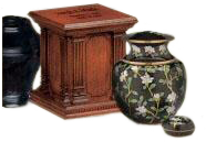 nfh-cremation-package
