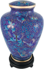 ndfh_urn_nouveau_butterfly