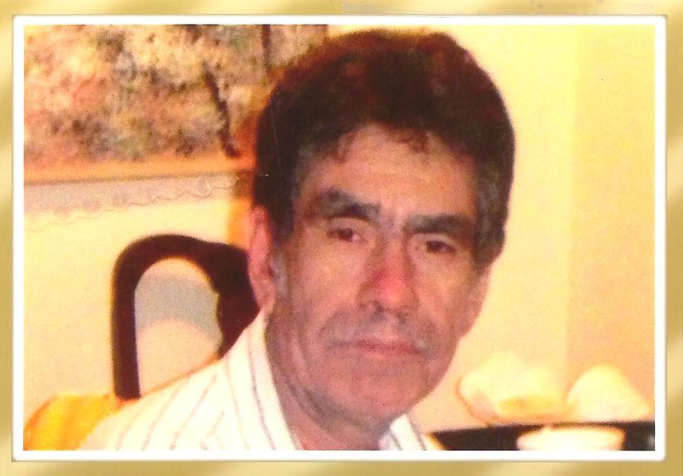 Ramirez, Jose Juan