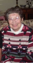 Witman, Therese Shepp
