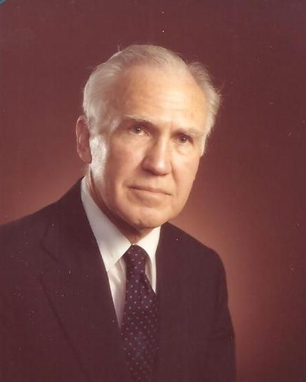 Blair, M.D., Drury Shelton