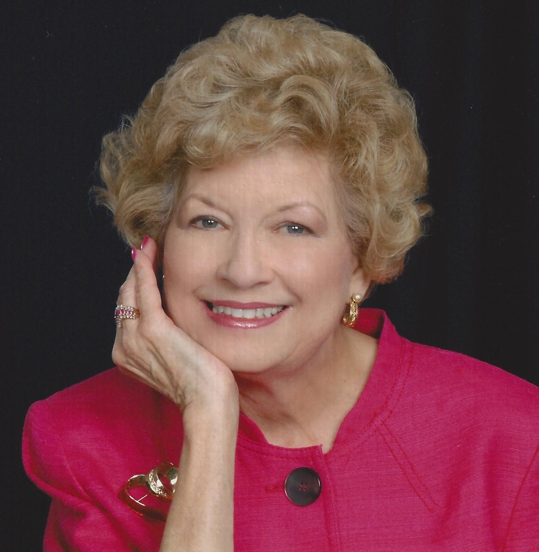 Reynolds, Joleen Pearson
