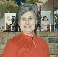Trabits, Margaret Ethel (Scott)