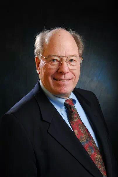 Brown Jr., Willard Benjamin