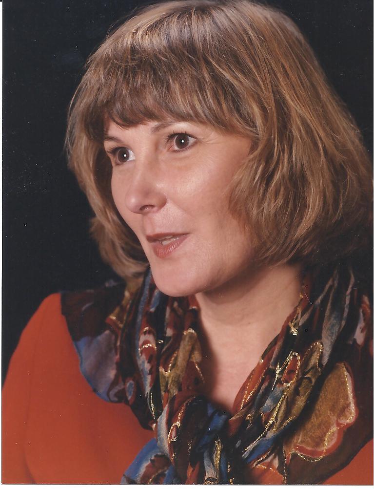 Yorba, Donna G.