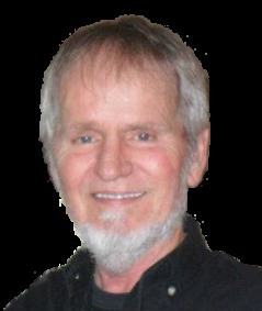 Skipworth, David Charles