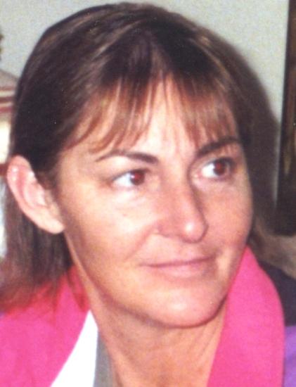 Choquette, Ann Marie