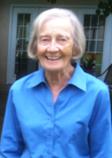 Palmer, Betty Buford