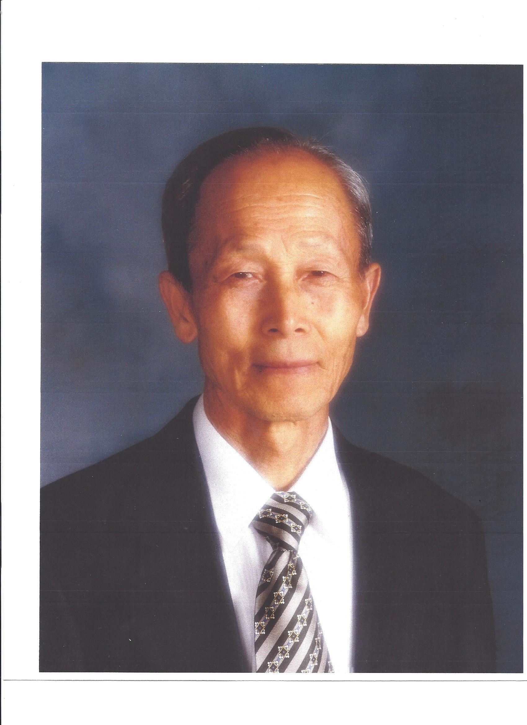 Chong, Nam Ju