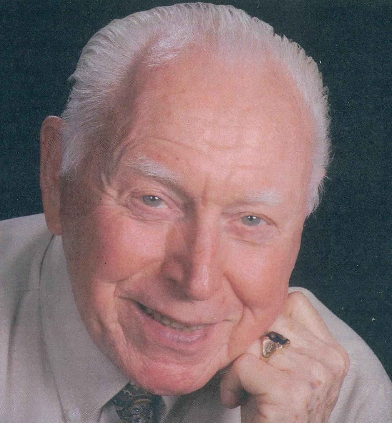 Taylor, Ralph Frye
