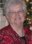 Moore, Sharron June