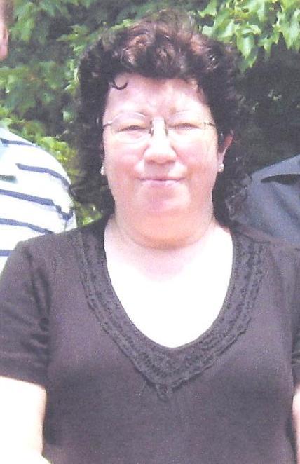 Miller, Angela Michelle