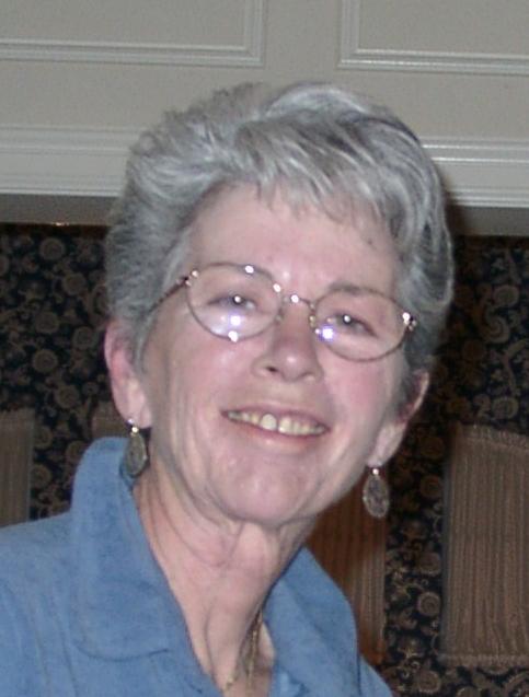 Wilemon, Barbara Jean Wilcher