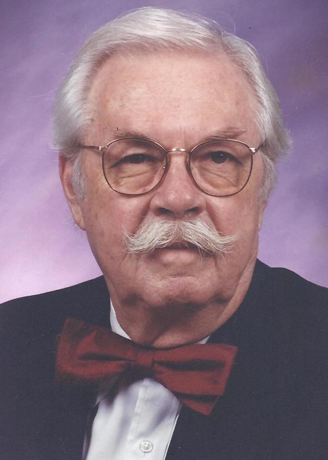 Ferguson, Charles R.