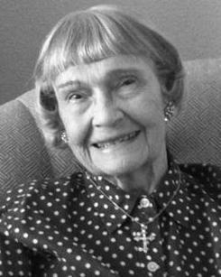 Innes, Ruth Martin