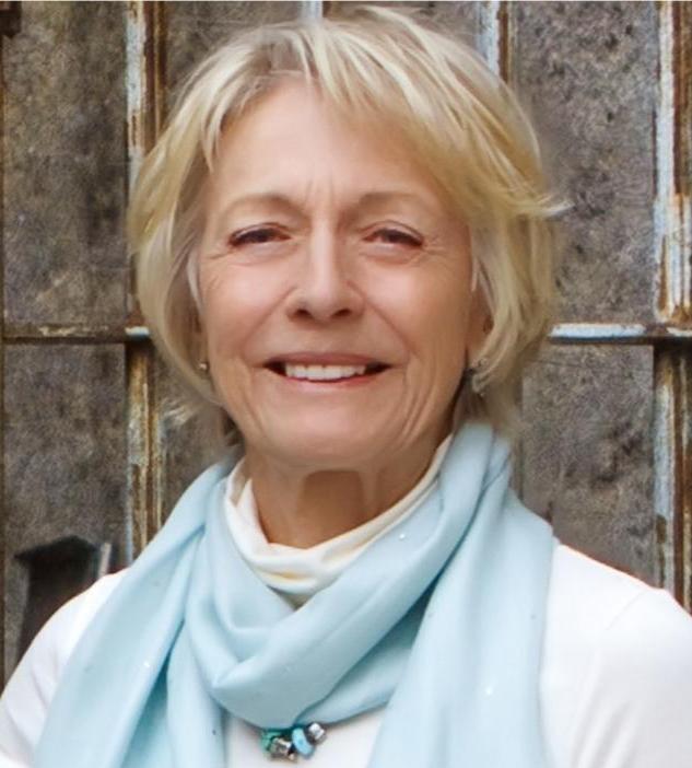 Schnell, Carol Ann