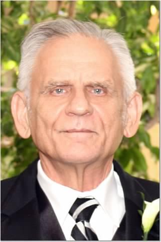 Ribbik, Eugene Stanley