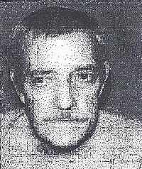 Moore, John Richard