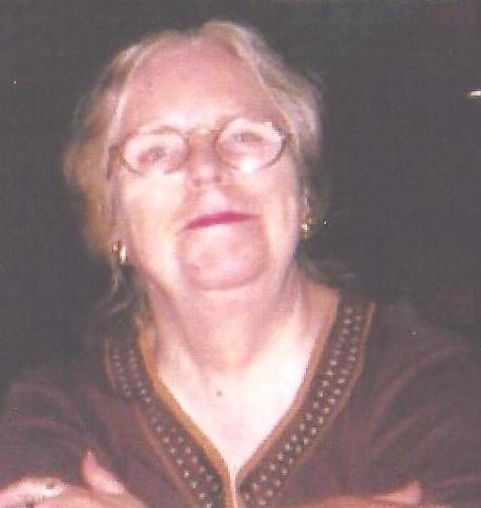 Braswell, Kathy
