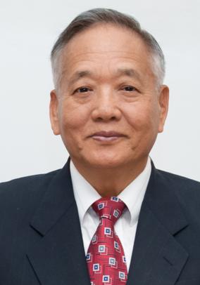 Lim, Samuel Young