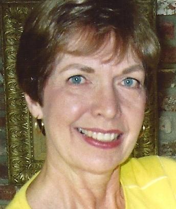 Jordan, Susan Marie Brown