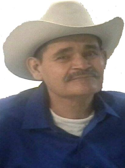 Dominguez, Victor