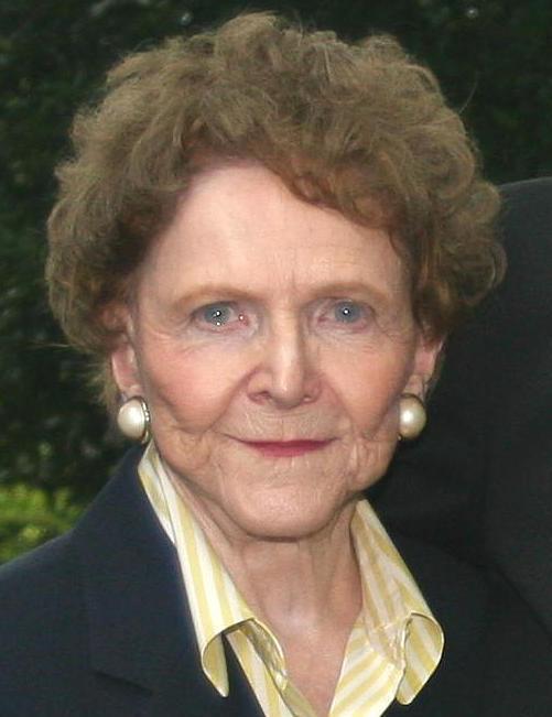 Cate, Dorothy Helen Yoast