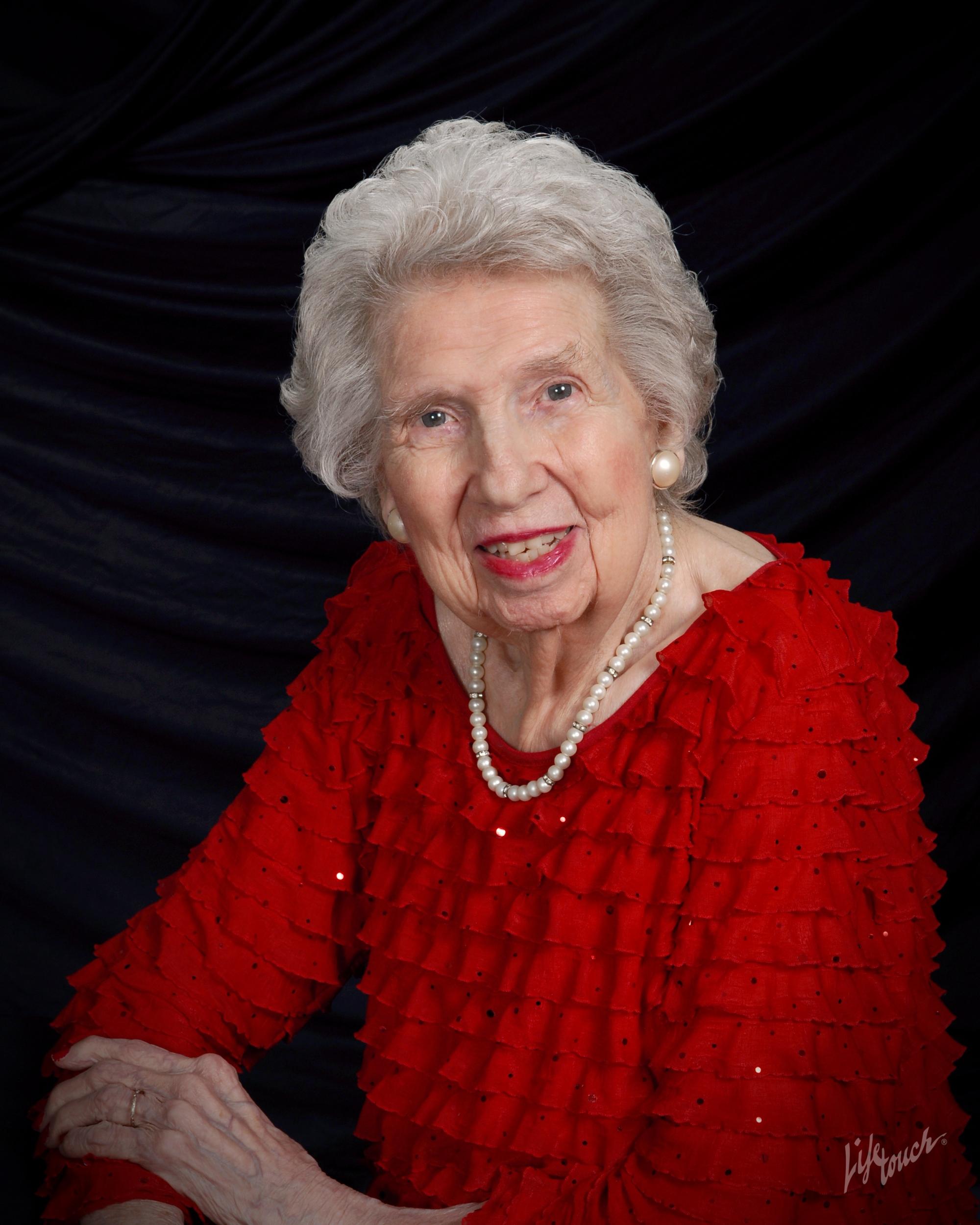 Eaker, Mildred Catherine