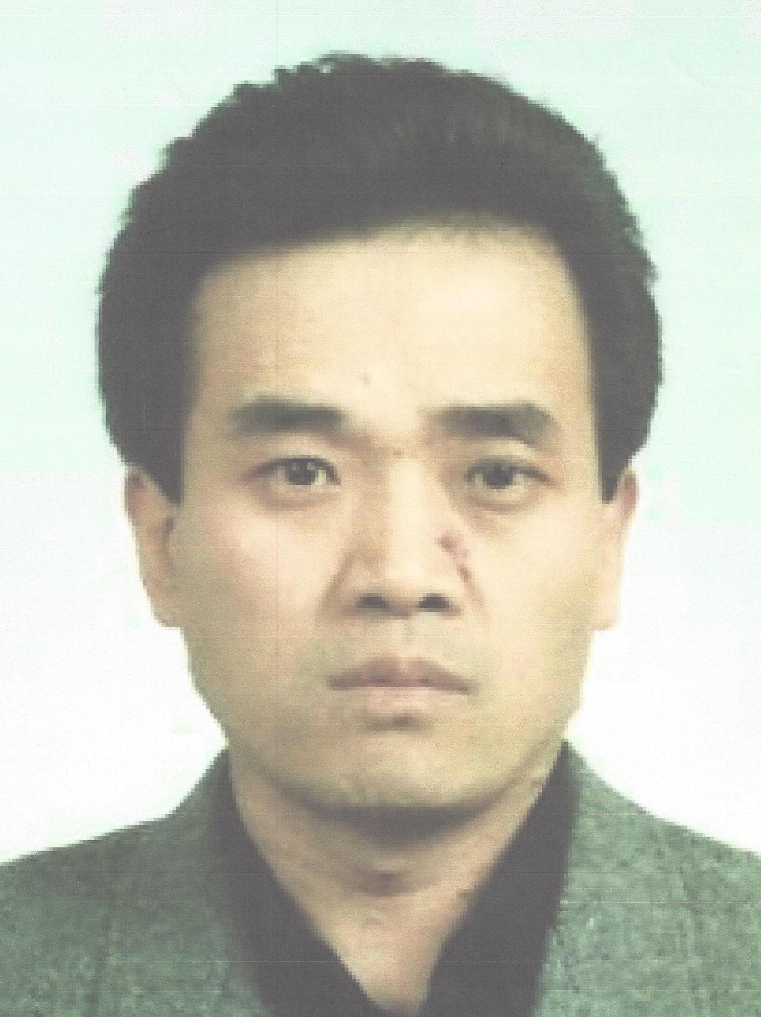 Choi, Sung J.