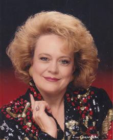 Watson, Gloria Ann Peters