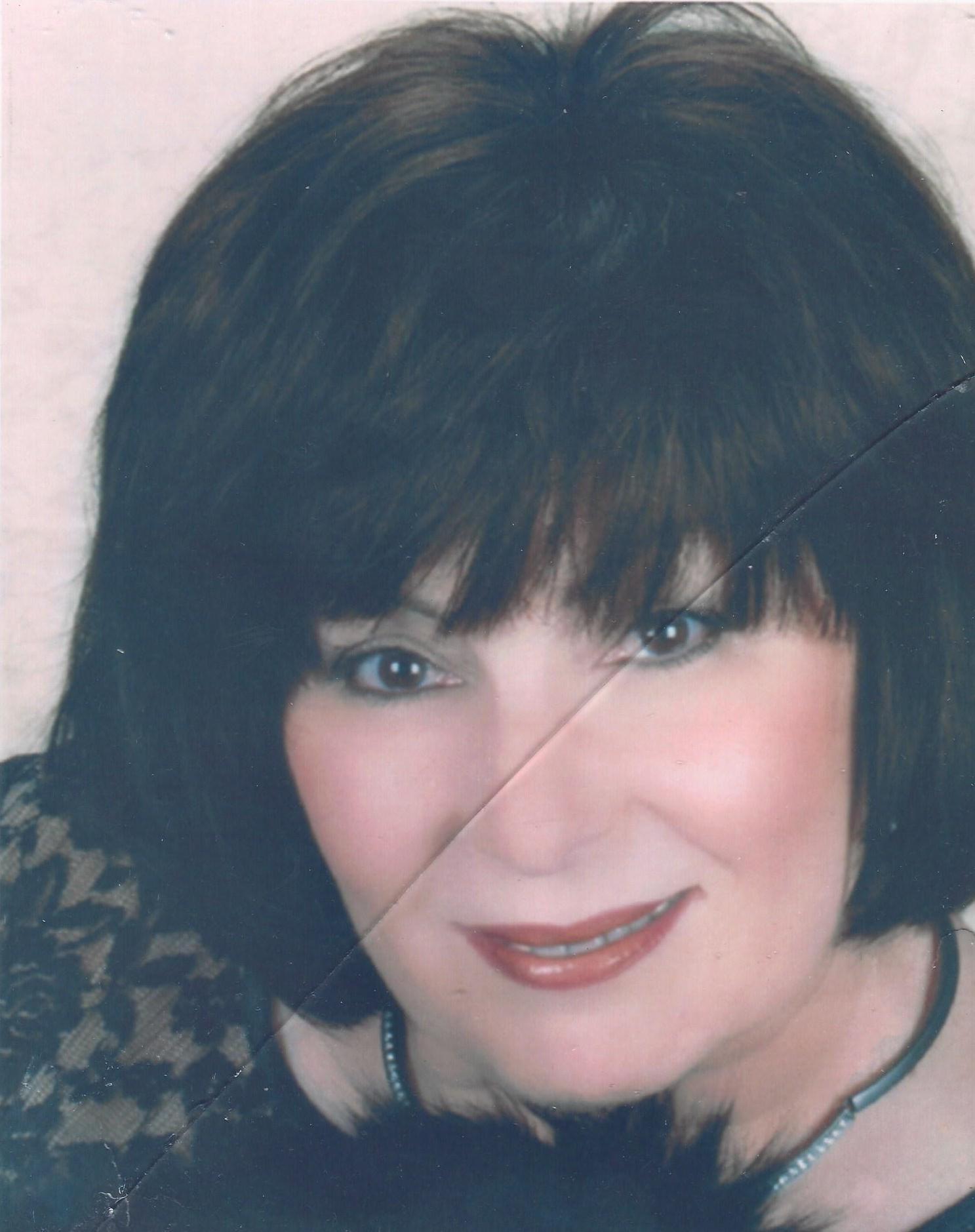 Goldstein, Susan Joy