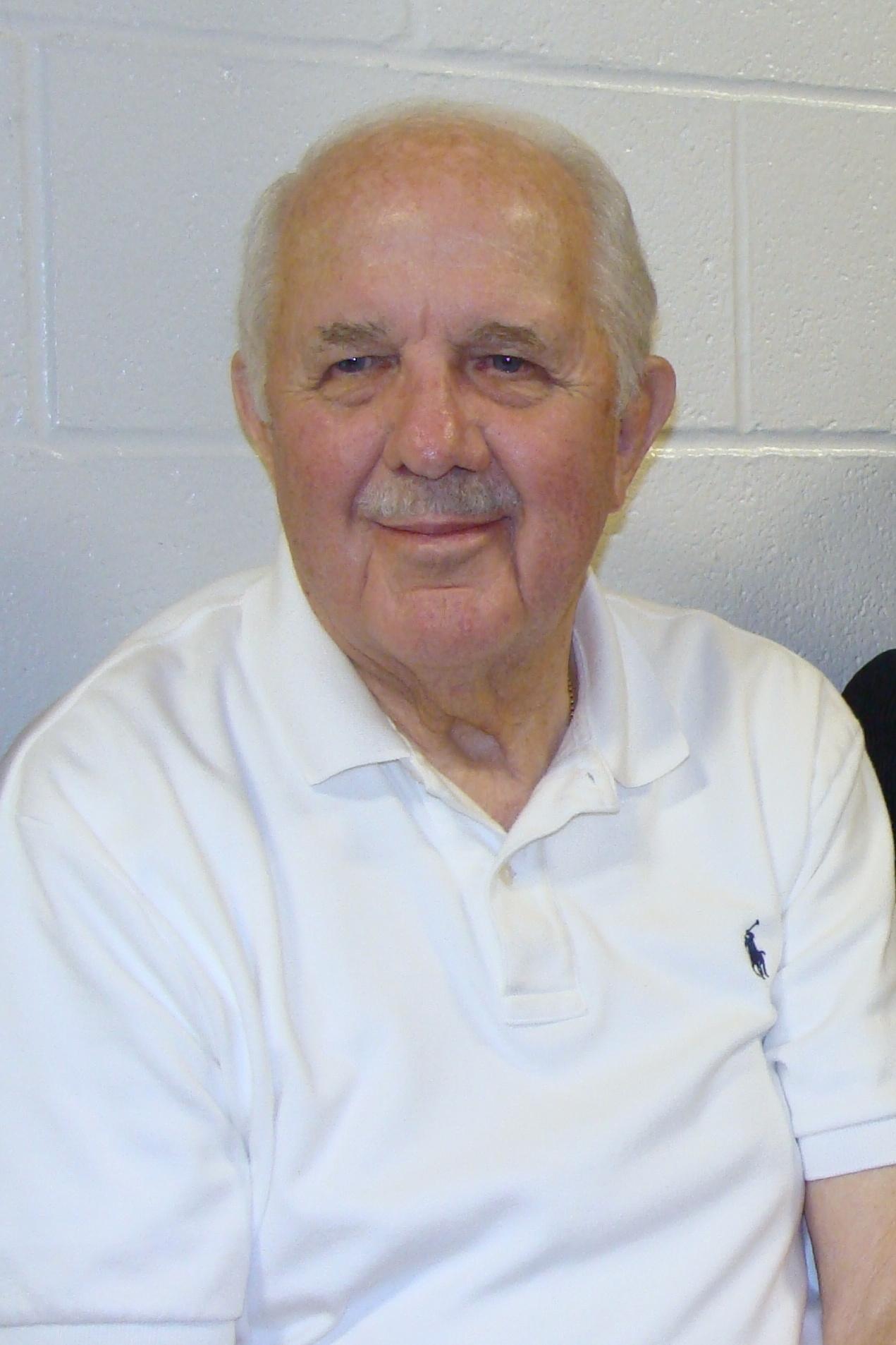 Anderson Jr., Harry