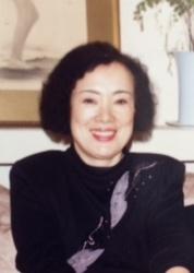 Jung, Kyungae Lee