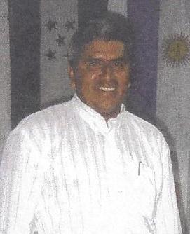 Mejia, Marco Tulio