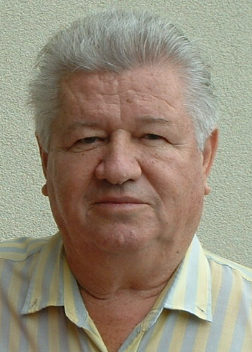 Timofte, Ioan
