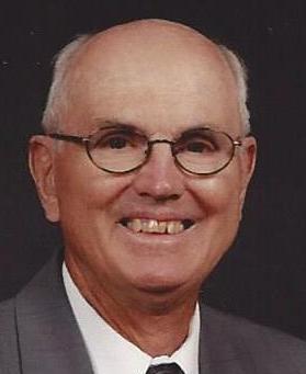 Sutton, Quincy Jerrald