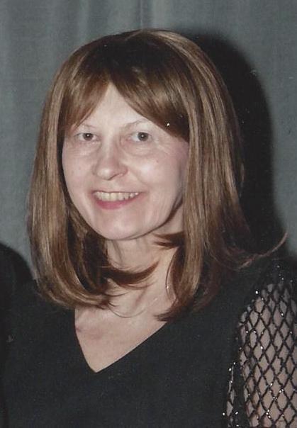 Bowman, Yevonne Faye