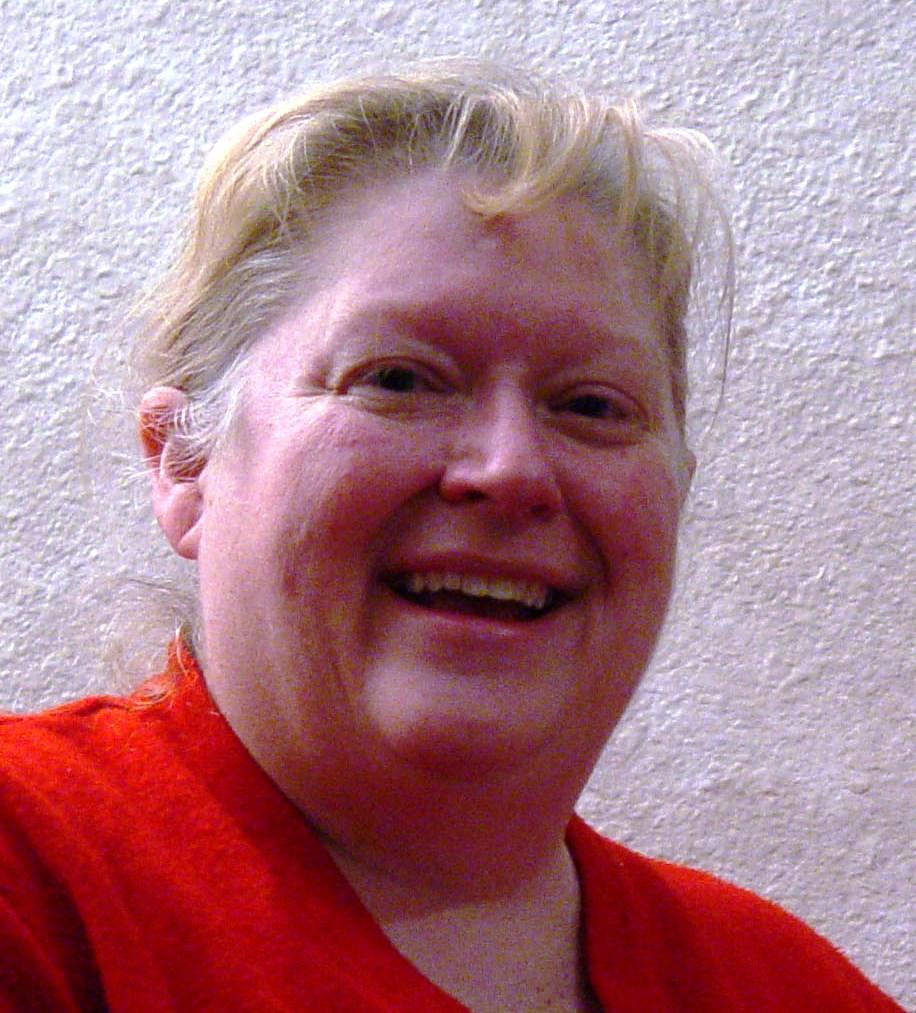 Cox, Janet Sue Bennett