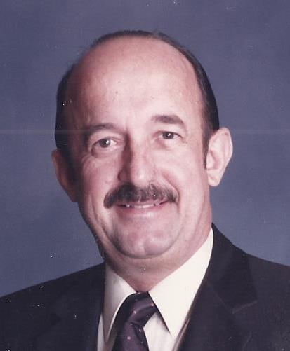 Jeske, Charles F.
