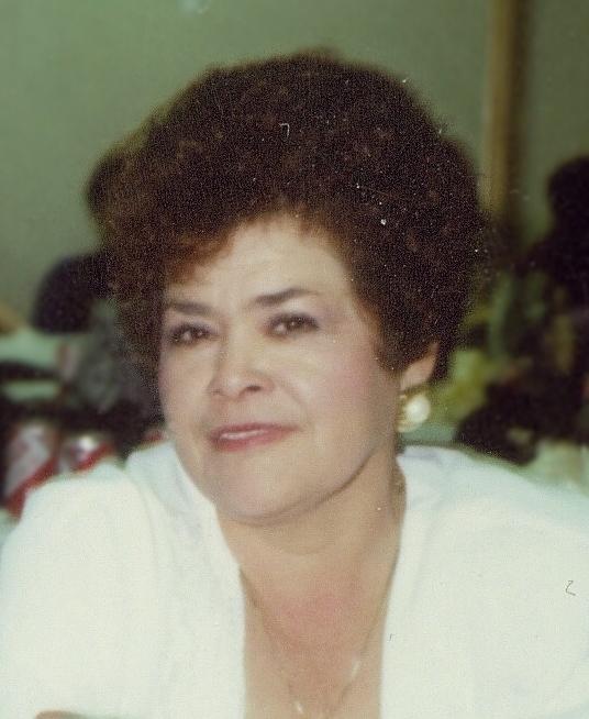 Rodriguez, Emma