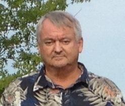 Thompson, Alan Dale