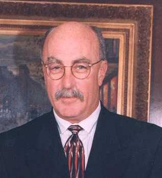 Davidson, James Hamilton