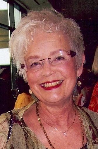 Roosth, Sherry Lynn