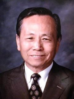 Kim, Wan Kyu