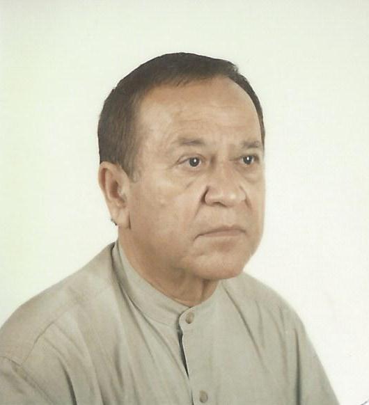 Orozco, Francisco