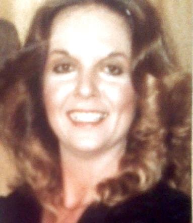 Kelly, Cathey Elaine