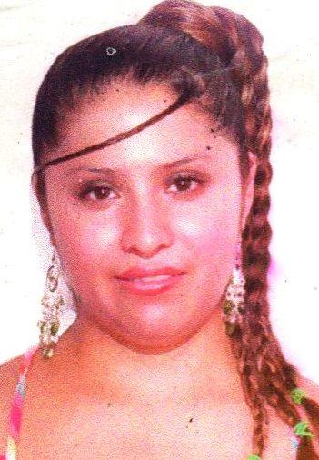 Guzman, Ernestina