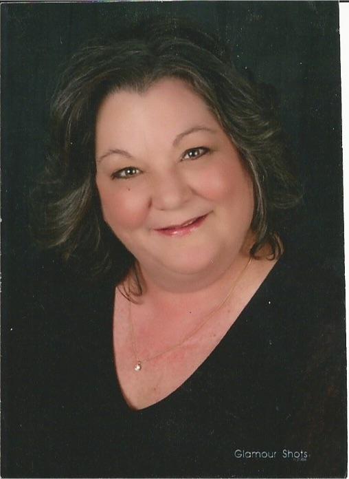 Morton, Kathleen Ann