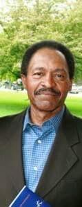 Foster Jr., Willie James