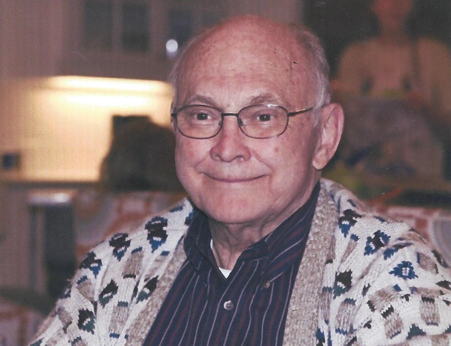 Hopper, Carl Dwayne